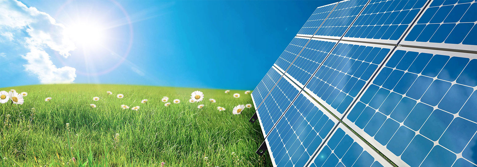 Best Solar Panels Companies - Solar Panel Experts Helps You Go Green ...