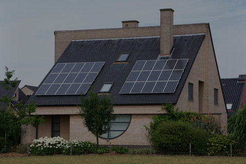 Cheapest Solar Panels Systems Affordable Solar Panels